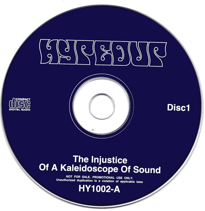 1970-03-13-The_Injustice_of_a_Kaleidoscope-cd1