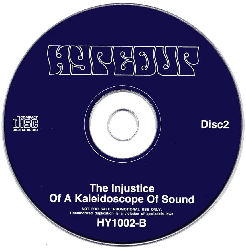 1970-03-13-The_Injustice_of_a_Kaleidoscope-cd2