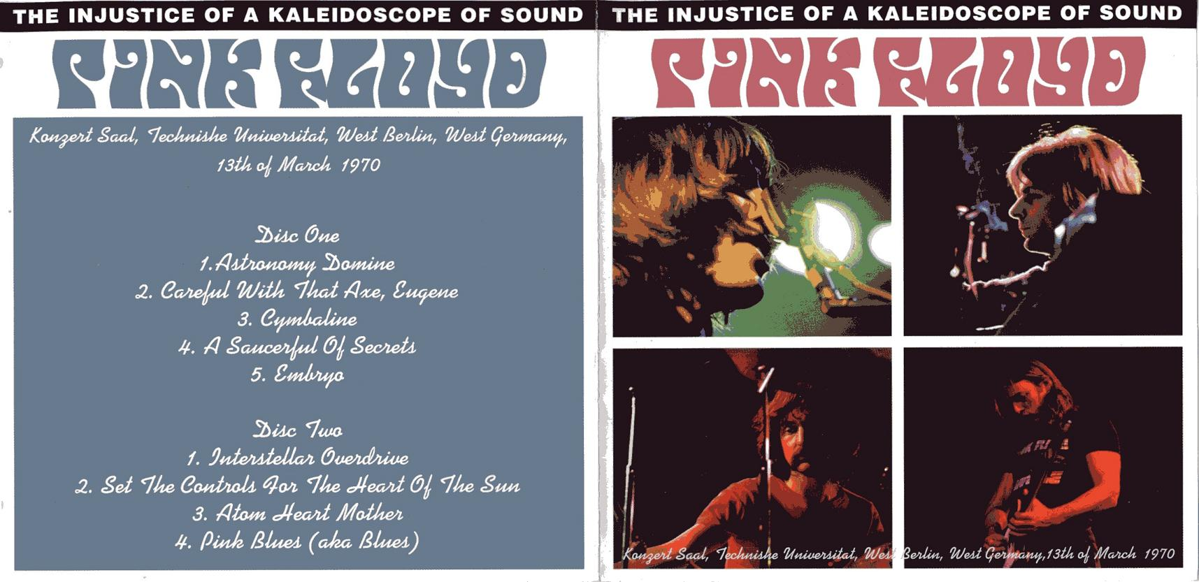 1970-03-13-The_Injustice_of_a_Kaleidoscope-fr