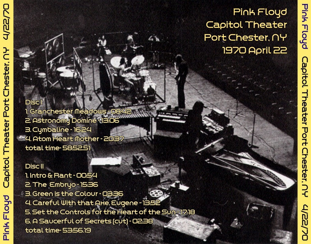 1970-04-22-Capitol Theatre-v2-back