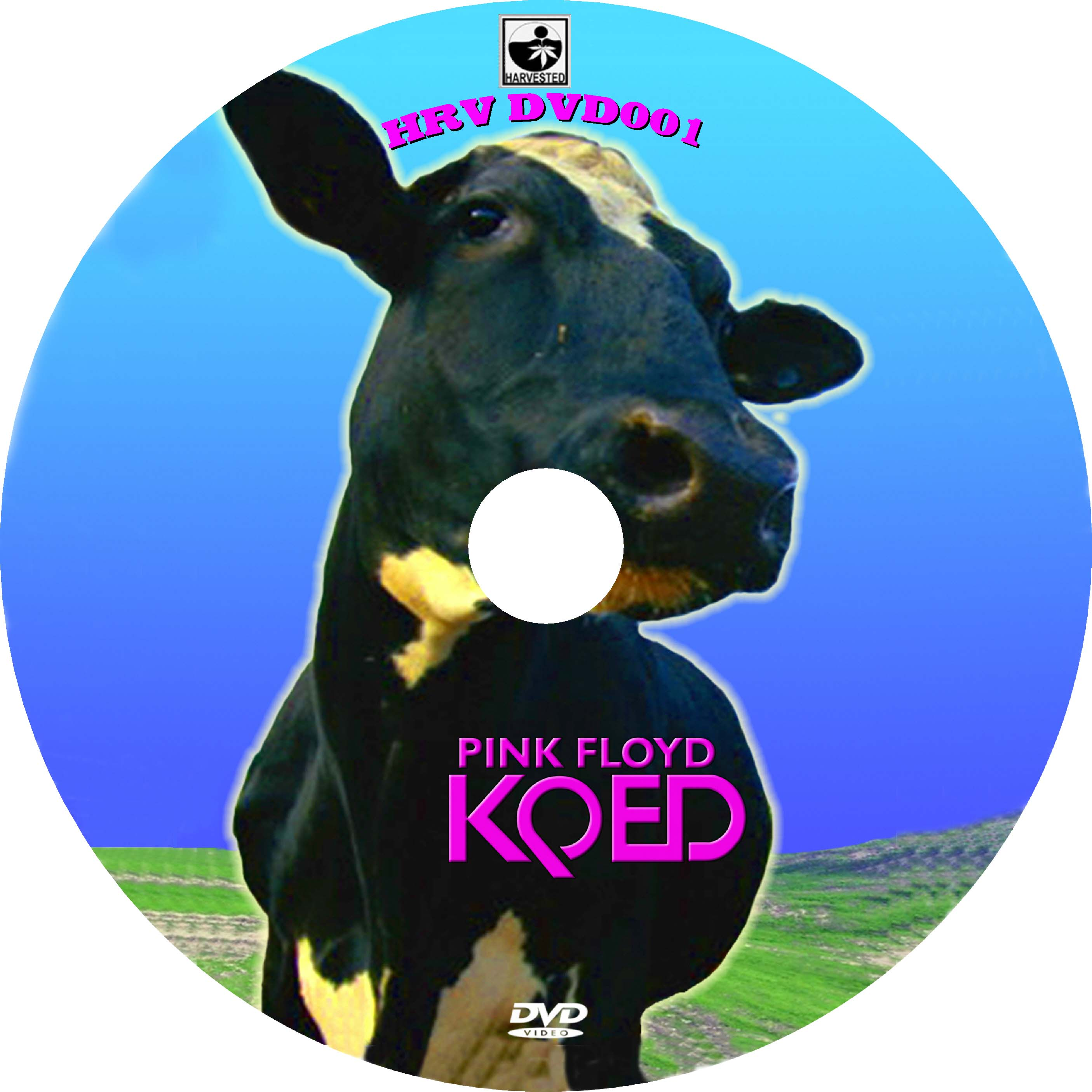 1970-04-30-KQED-v1-dvd-label