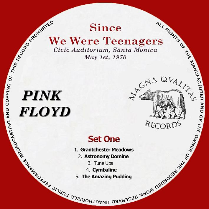 1970-05-01-SINCE_WE_WERE_TEENAGERS-cd1