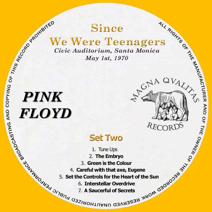 1970-05-01-SINCE_WE_WERE_TEENAGERS-cd2