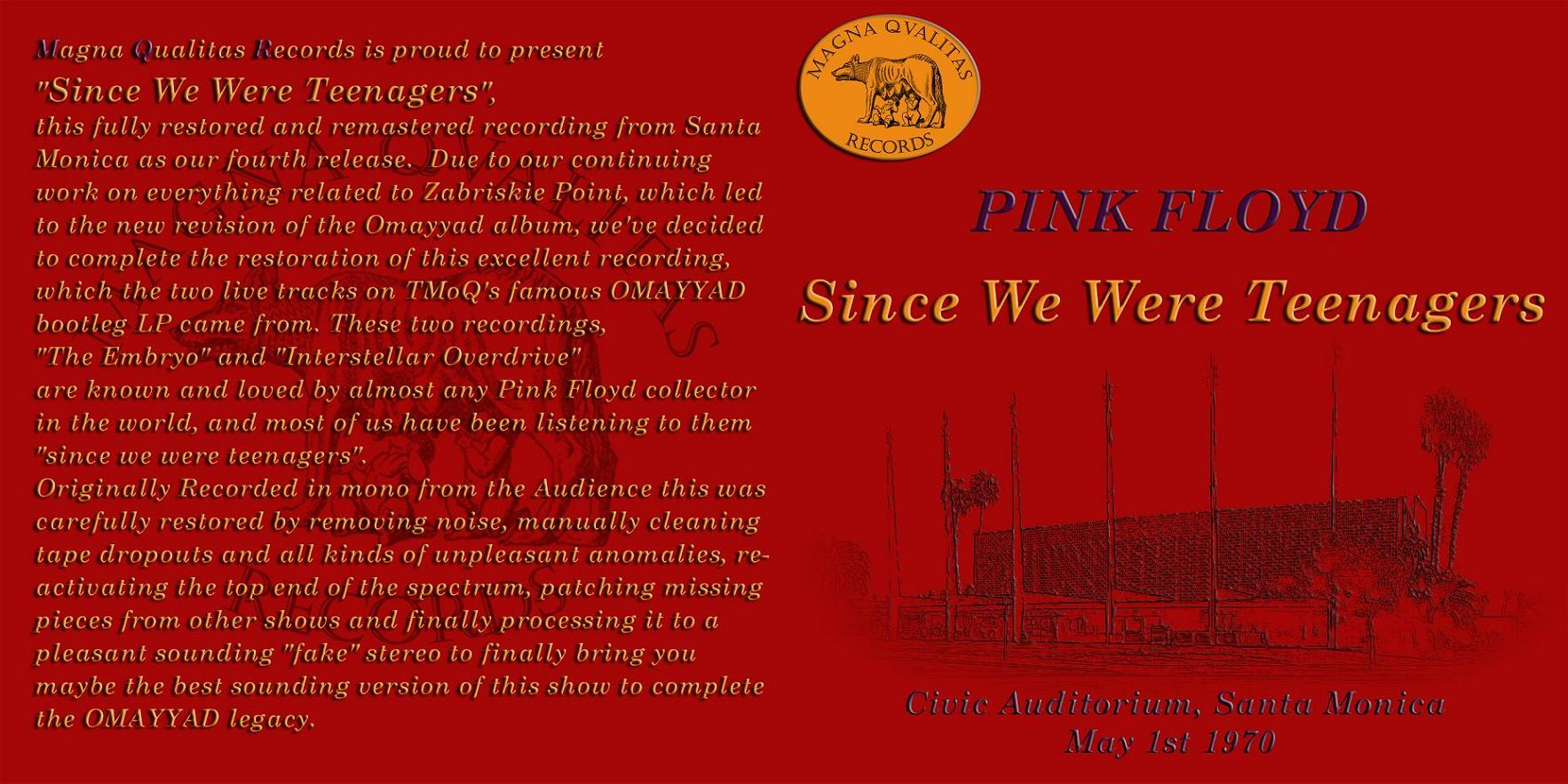 1970-05-01-SINCE_WE_WERE_TEENAGERS-front