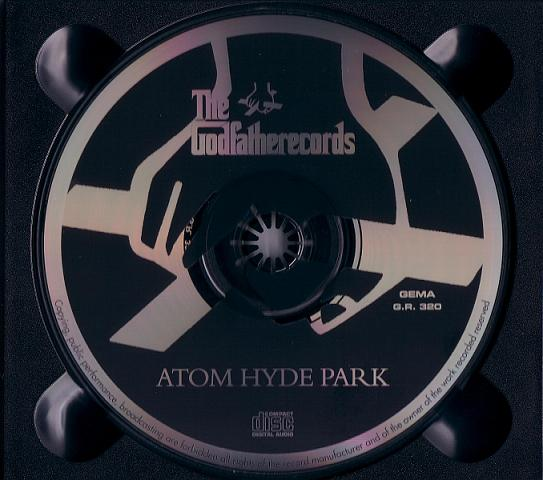 1970-07-18-Atom_Hyde_Park_(cd-version2)