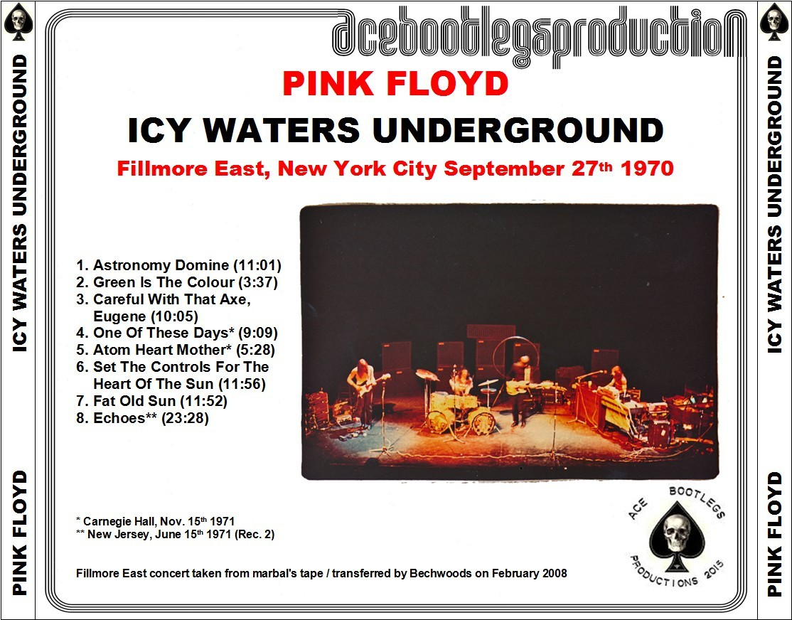 1970-09-27-Icy_Waters_Underground-back