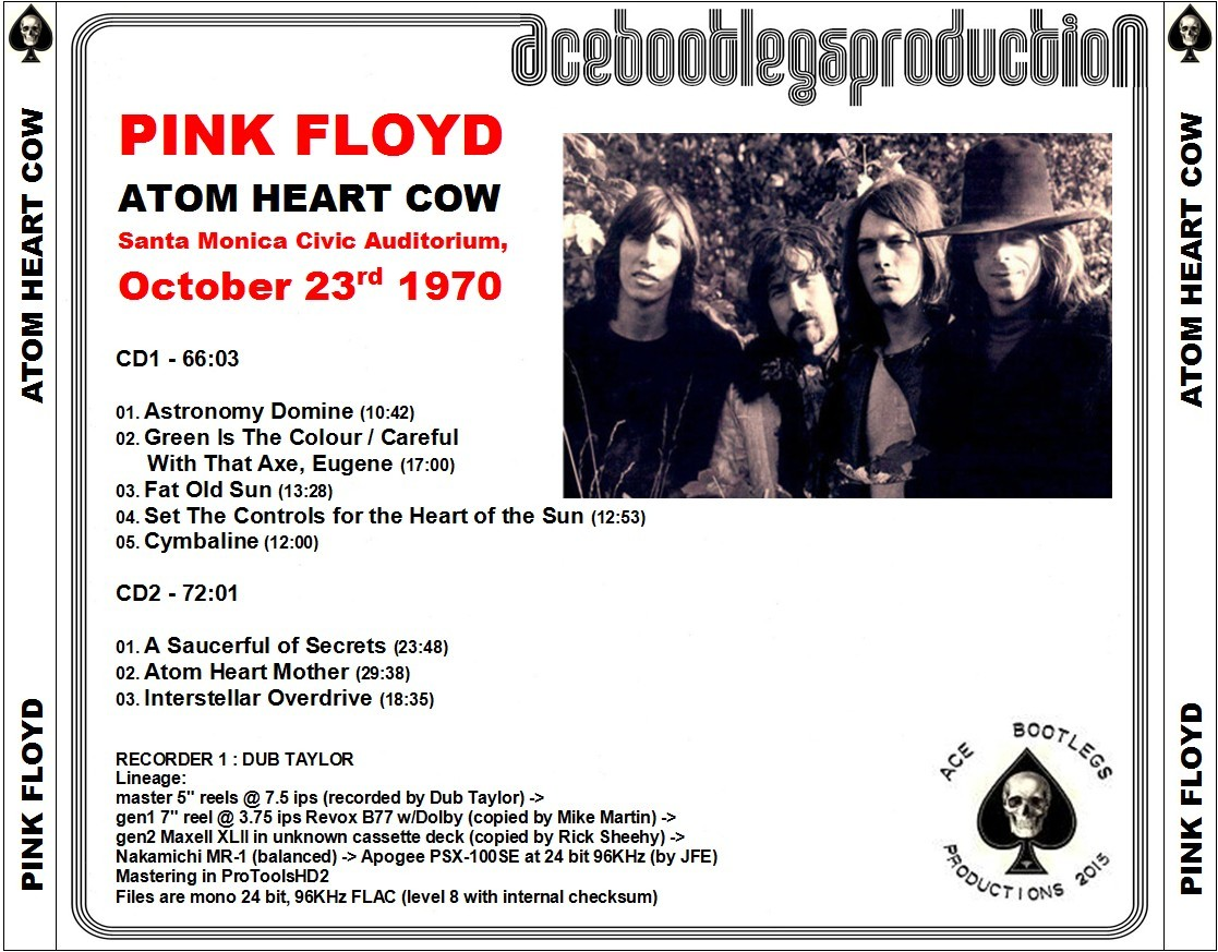 1970-10-23-Atom_Heart_Cow-back