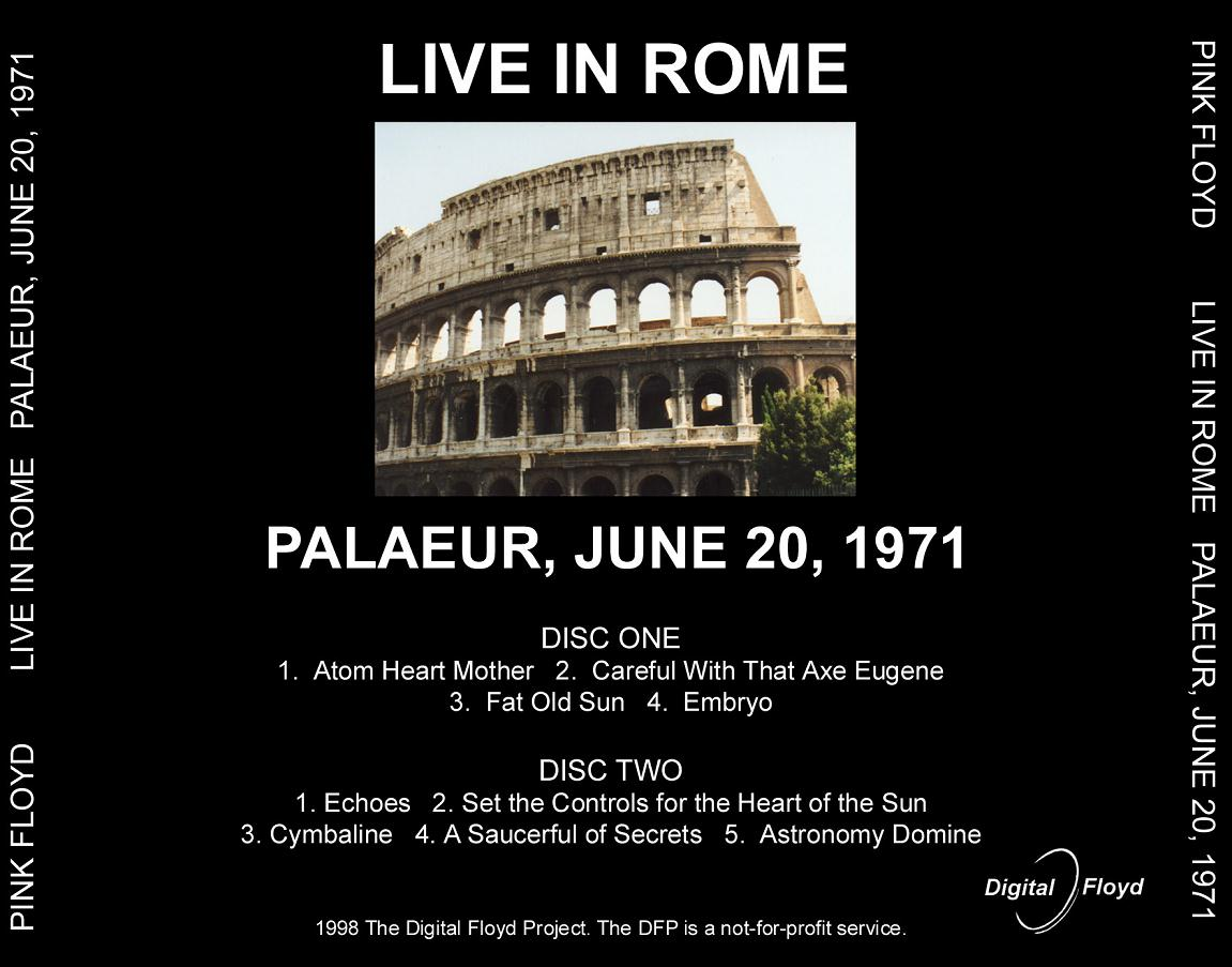 1971-06-20-Live_in_Rome_Palaeur--back