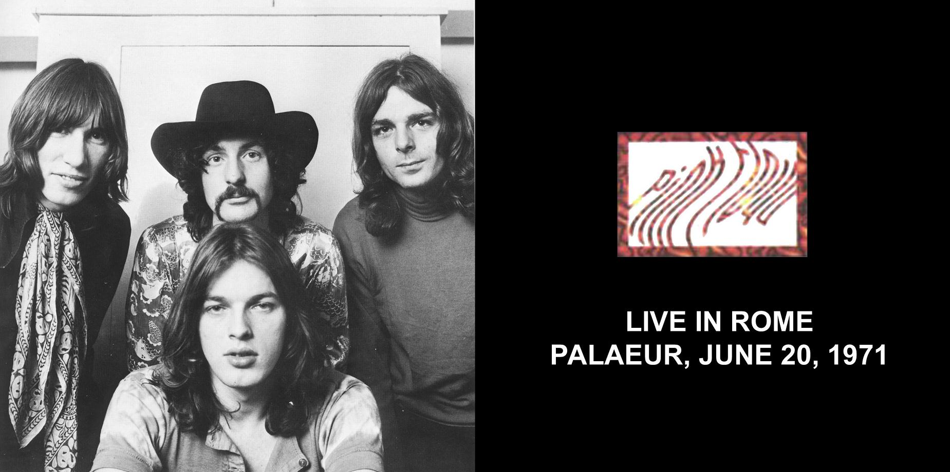 1971-06-20-Live_in_Rome_Palaeur--front