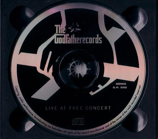 1971-06-26-LIVE_AT_FREE_CONCERT-cd