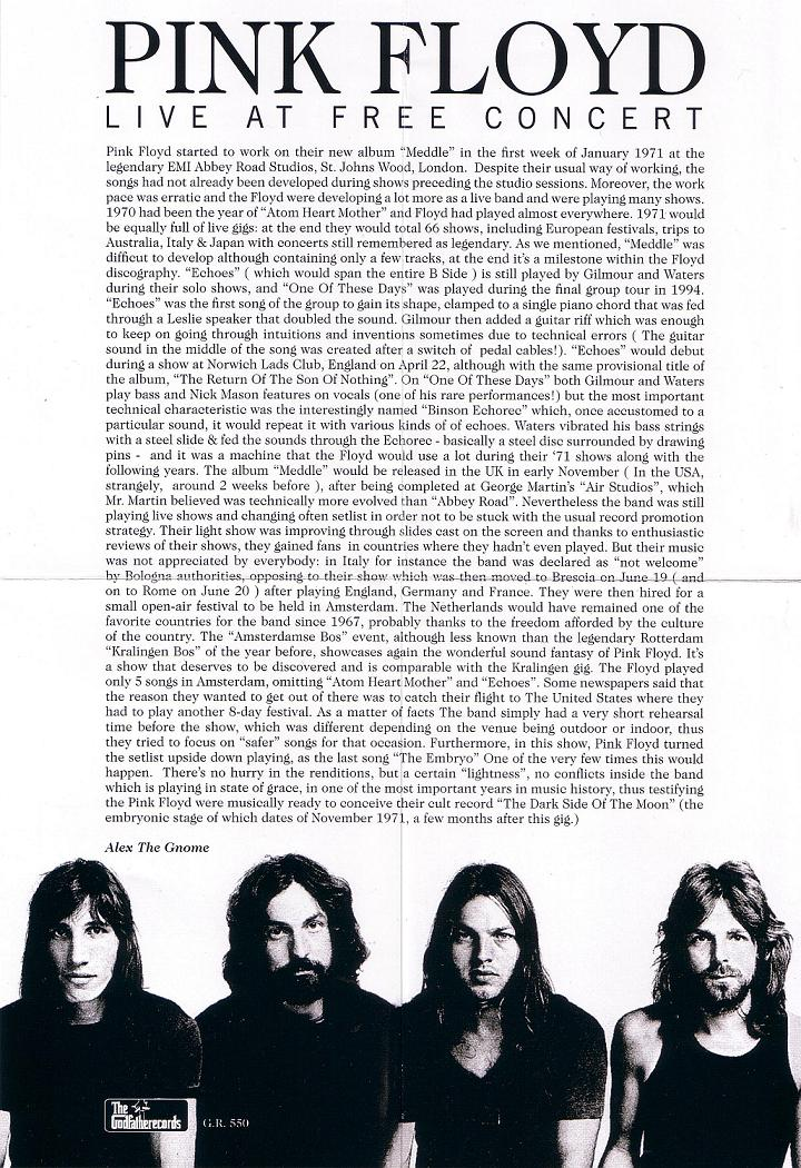 1971-06-26-LIVE_AT_FREE_CONCERT-posterback