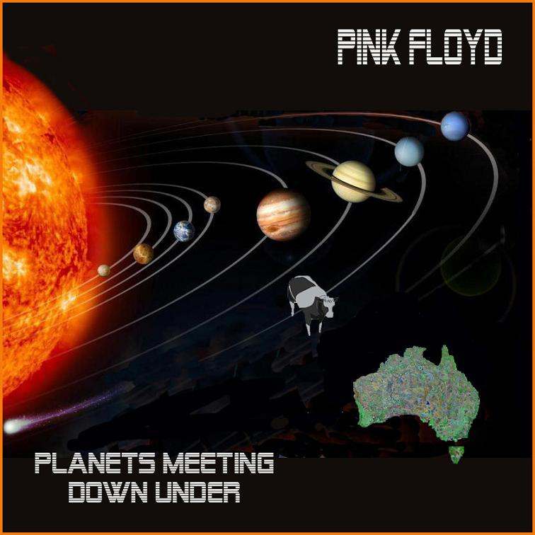 1971-08-13-Planets_Meeting_Down_Under-Front