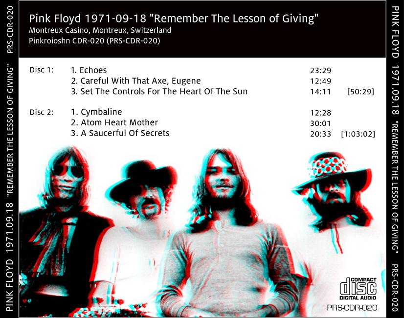 1971-09-18-Remember_the_lesson_of_giving-back