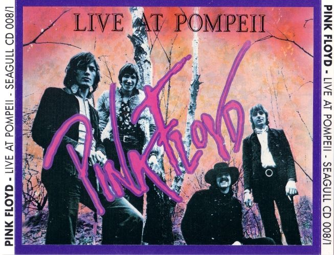 1971-10-04-Live_at_Pompeii-front