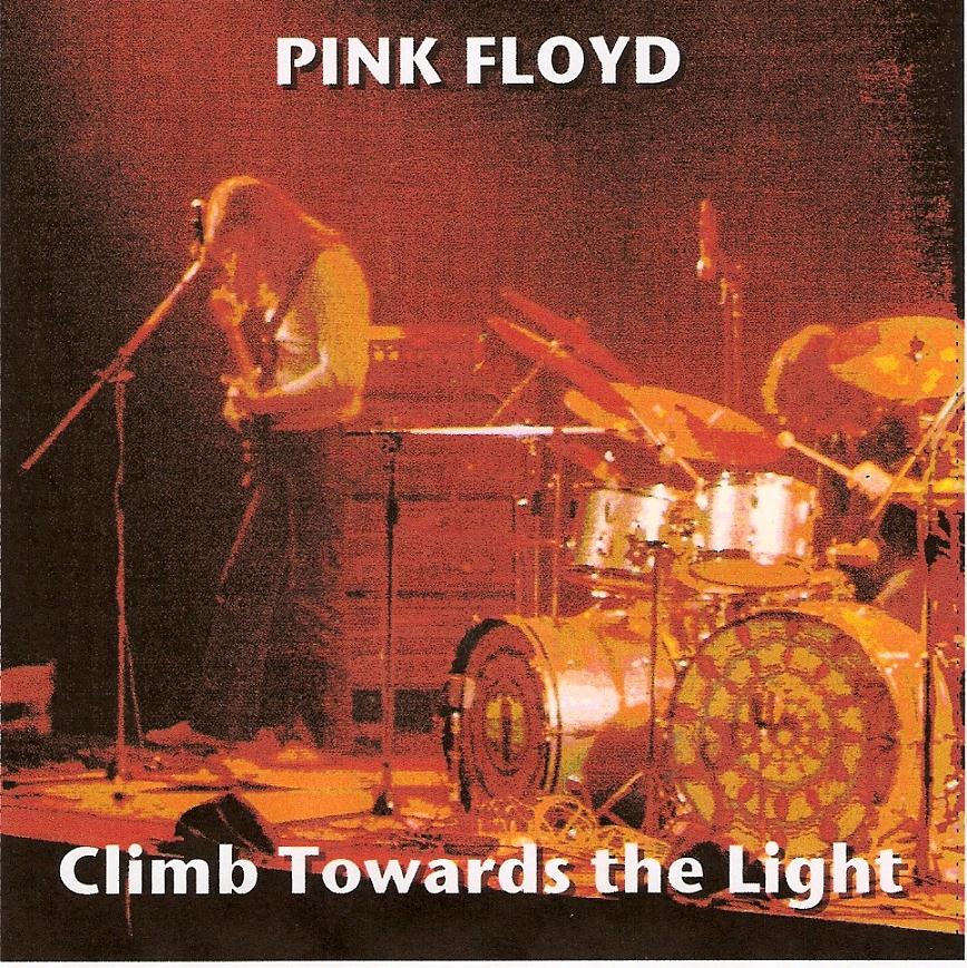 1971-10-27-climb_towards_the_light-front