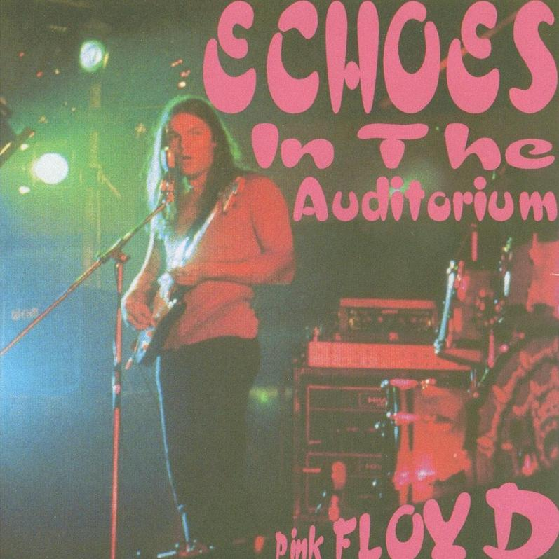 1971-10-27-Echoes_in_the_auditorium-front1