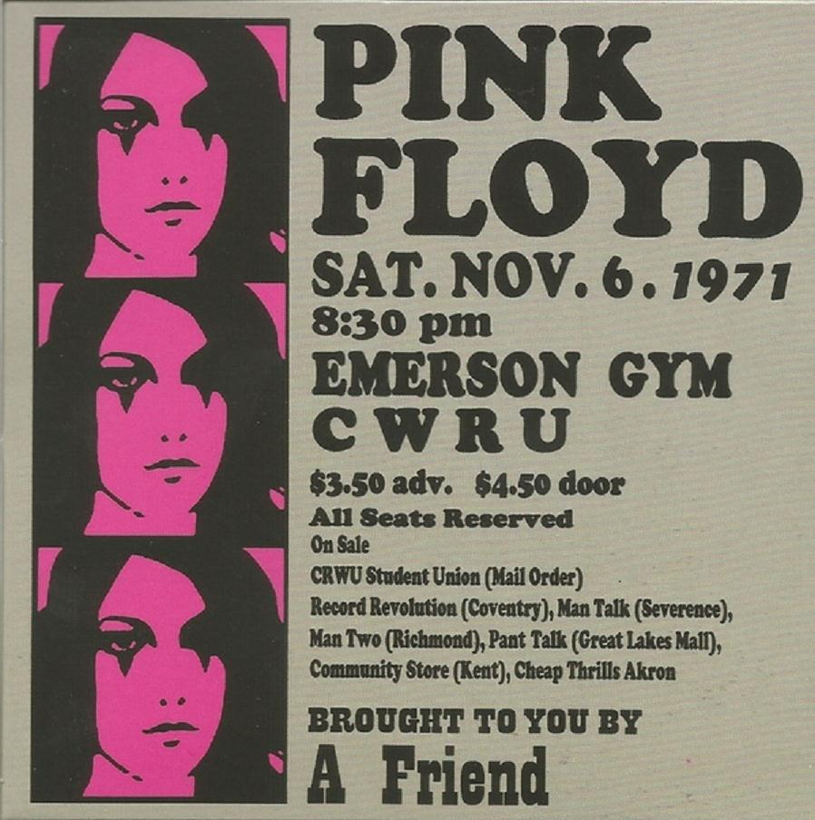 1971-11-06-Emerson_cwru-front