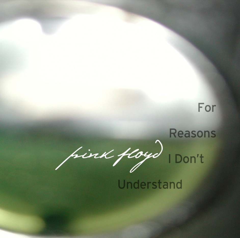 1971-11-06-For_reasons_I_don't_understand-front1