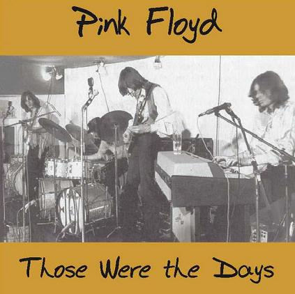 1971-11-12-Those_were_the_days-main