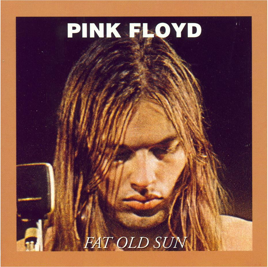 1971-11-16-Fat_Old_Sun-front