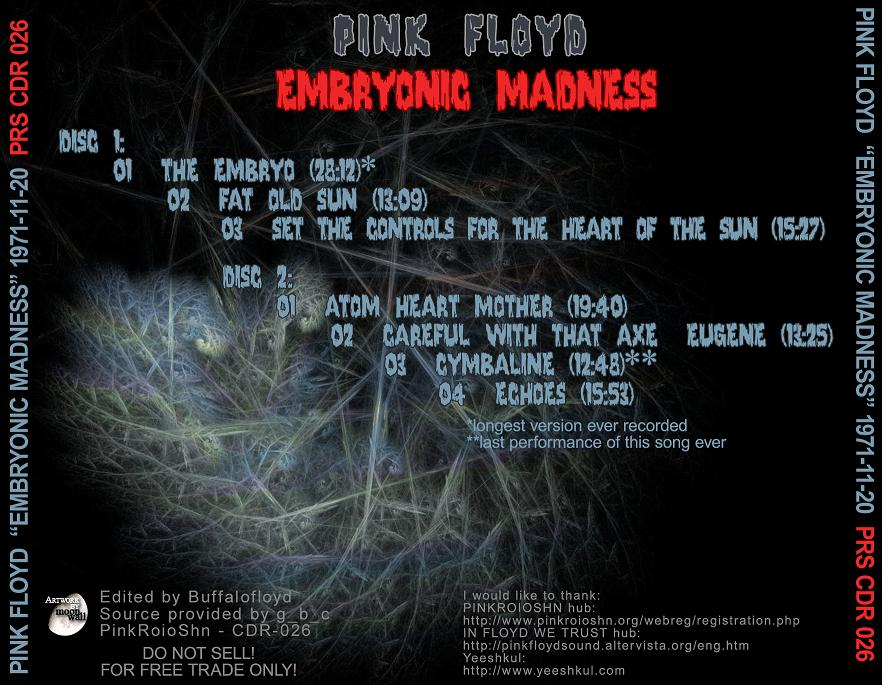 1971-11-20-Embryonic_Madness-back