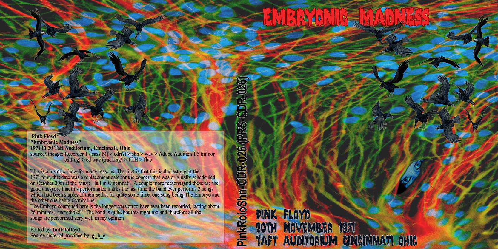 1971-11-20-Embryonic_Madness-front