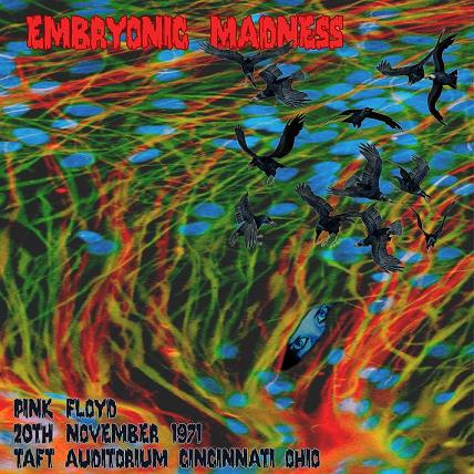 1971-11-20-Embryonic_Madness-main