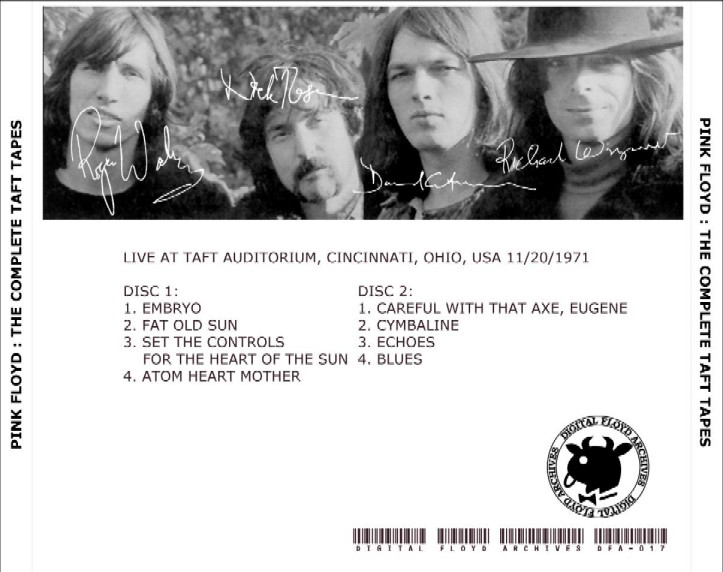 1971-11-20-The_Complete_Taft_Tapes-back