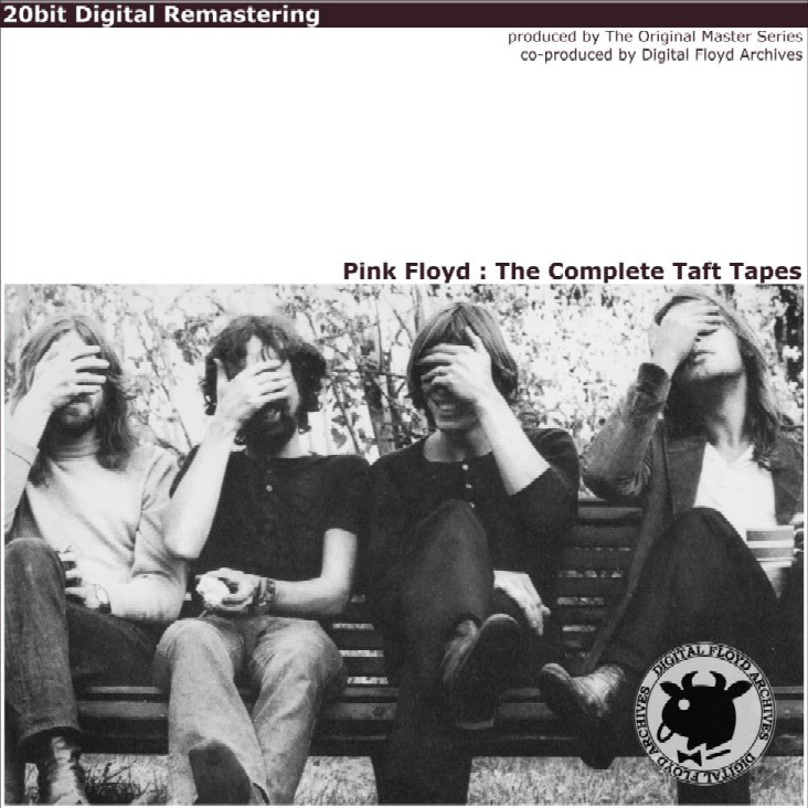 1971-11-20-The_Complete_Taft_Tapes-front