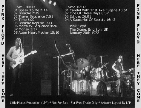 1972-01-20-Here_They_Come-Back