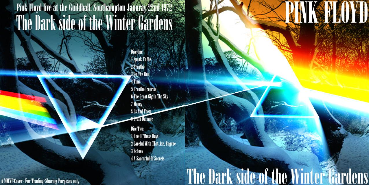 1972-01-22-The_Dark_side_of_winter_gardens-front