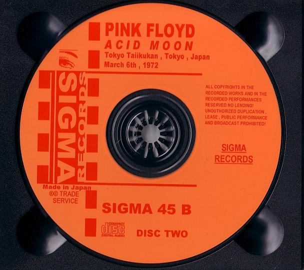 1972-03-06-ACID_MOON-cd2