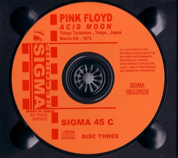 1972-03-06-ACID_MOON-cd3