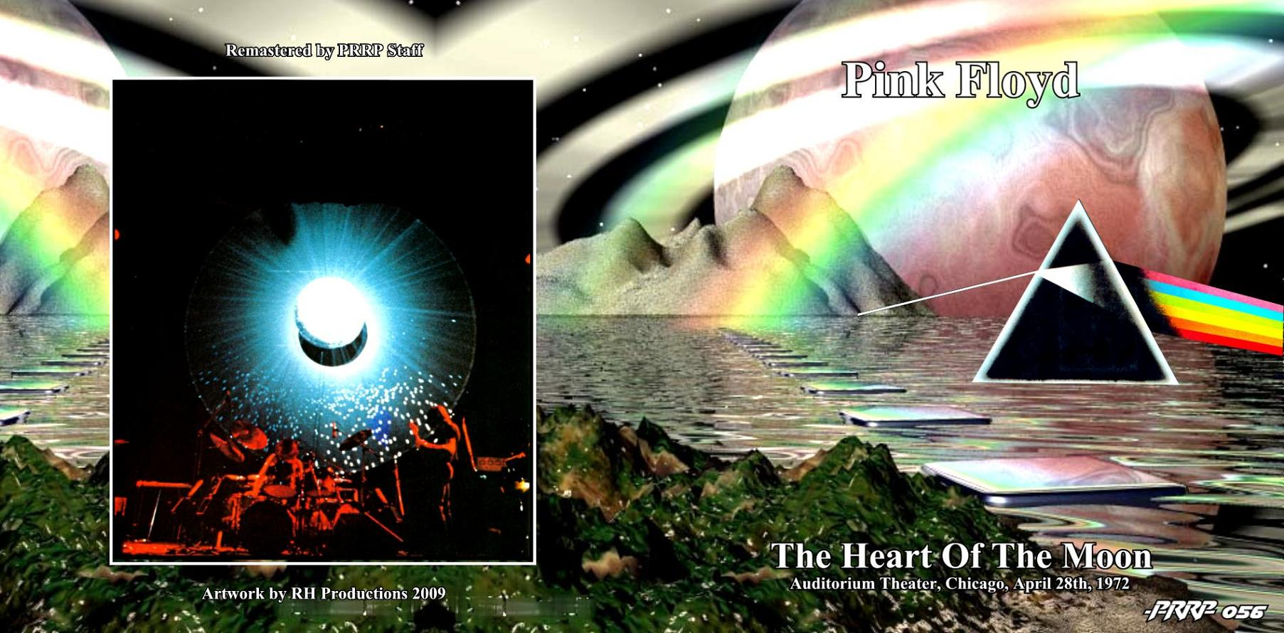 1972-04-28-THE_HEART_OF_THE_MOON-Front