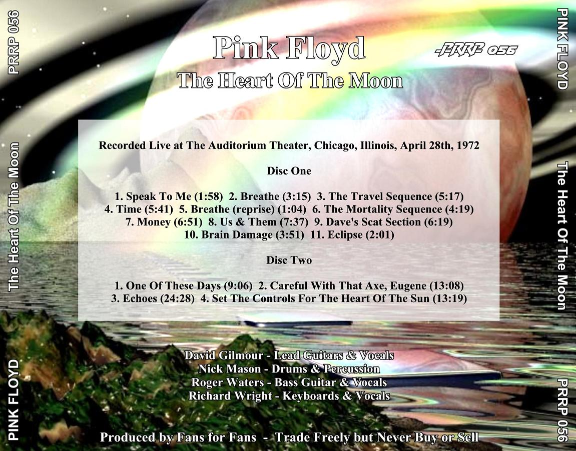 1972-04-28-THE_HEART_OF_THE_MOON-back
