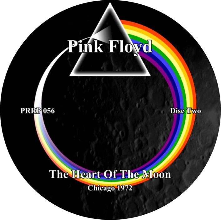 1972-04-28-THE_HEART_OF_THE_MOON-cd2
