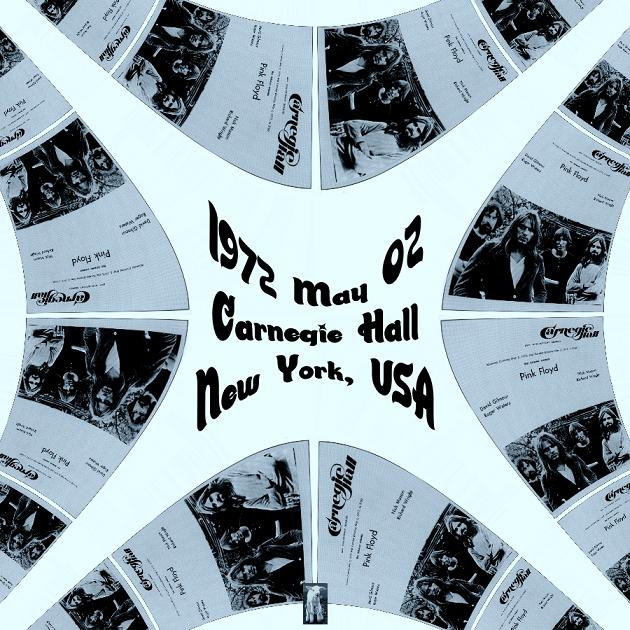 1972-05-02-Carnegie_Hall_upgrade-front_verso