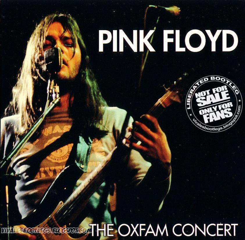 1972-10-21-the_oxfam_concert-front1