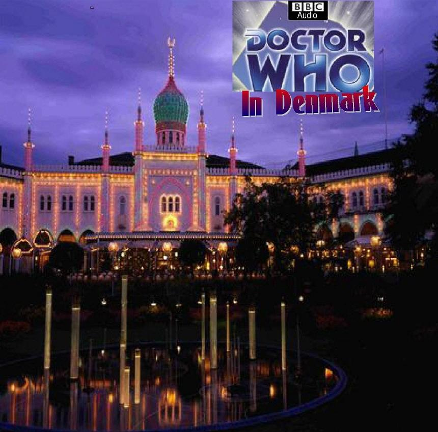 1972-11-10-dr_who_in_denmark-main