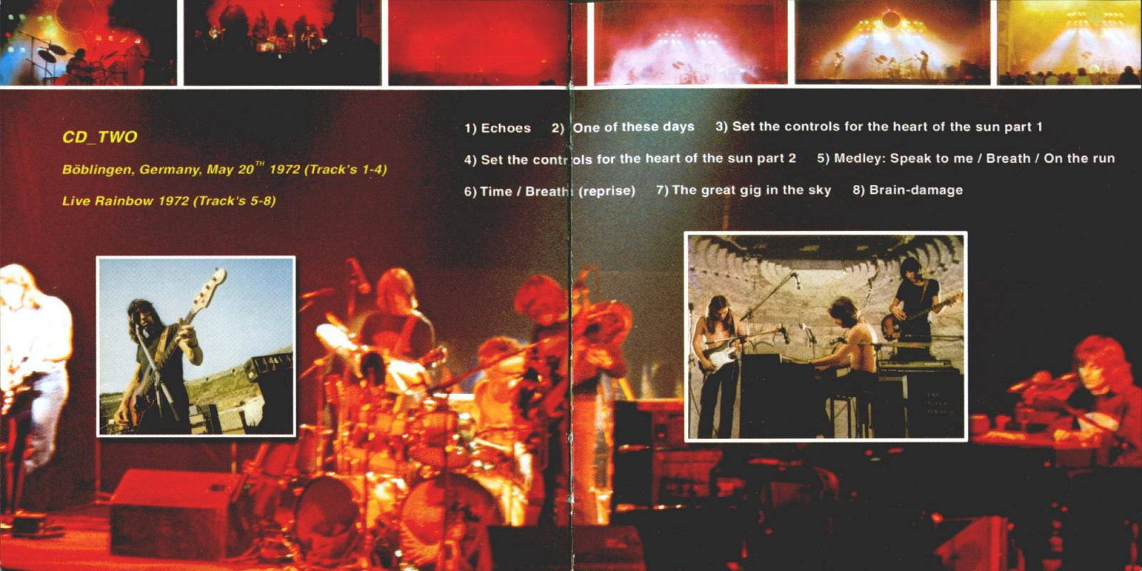 1972-11-15-Great_gig_in_Böblingen-booklet1