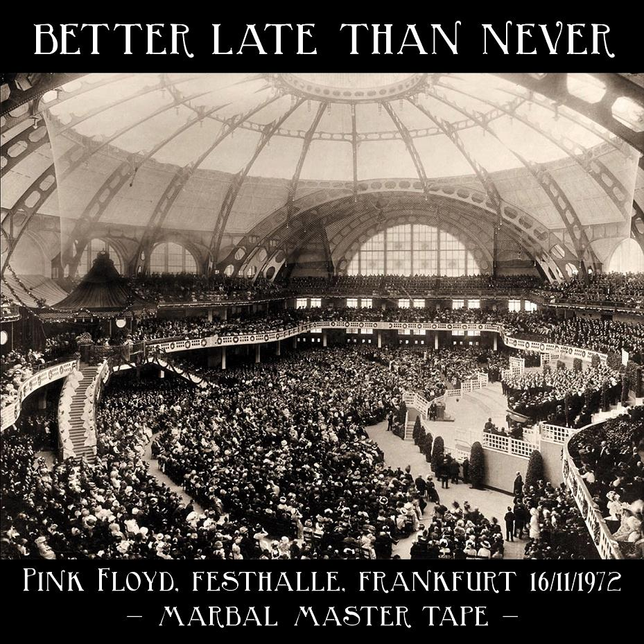 1972-11-16-better_late_than_never-fr
