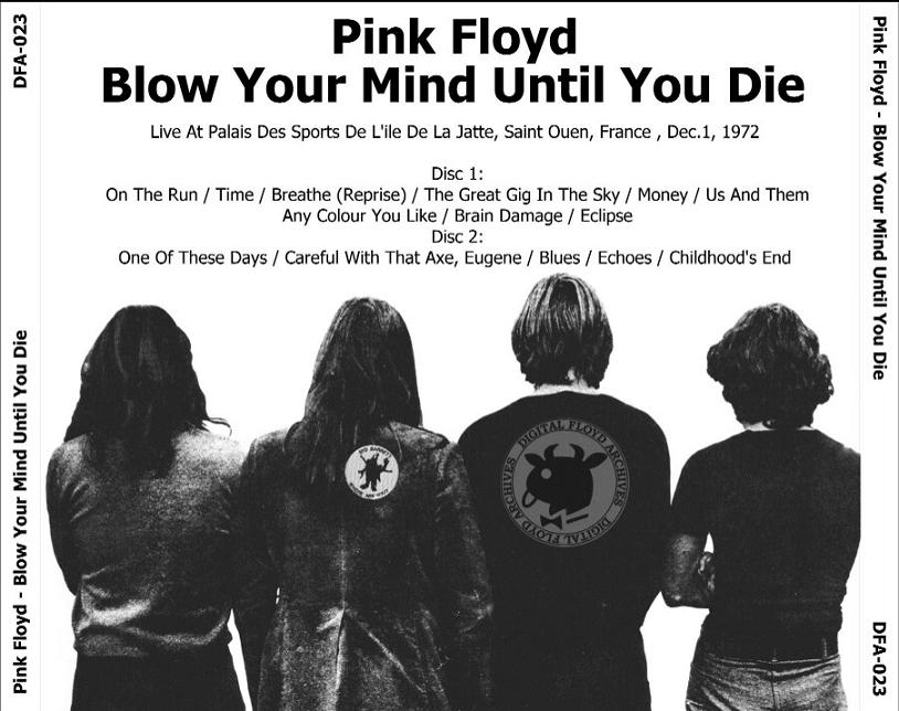 1972-12-01-Blow_your_mind_until_you_die-bk