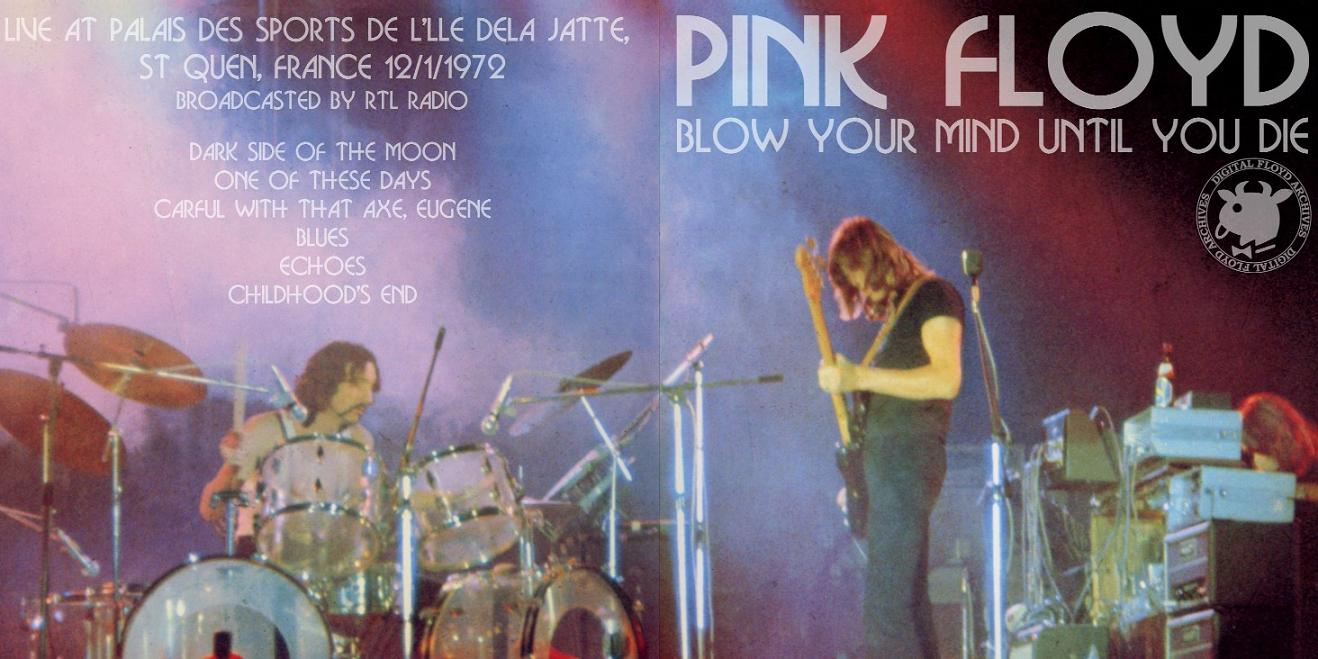 1972-12-01-Blow_your_mind_until_you_die-fr