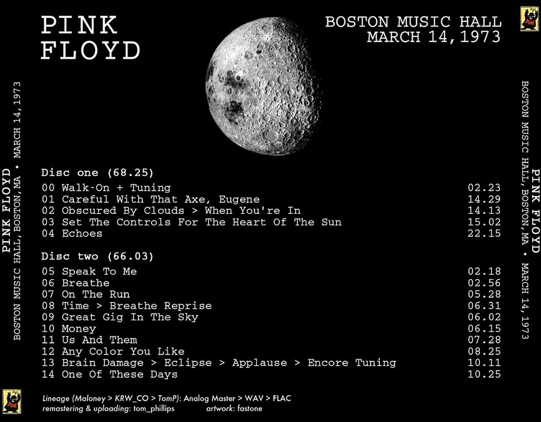 1973-03-14-BOSTON_MUSIC_HALL-back