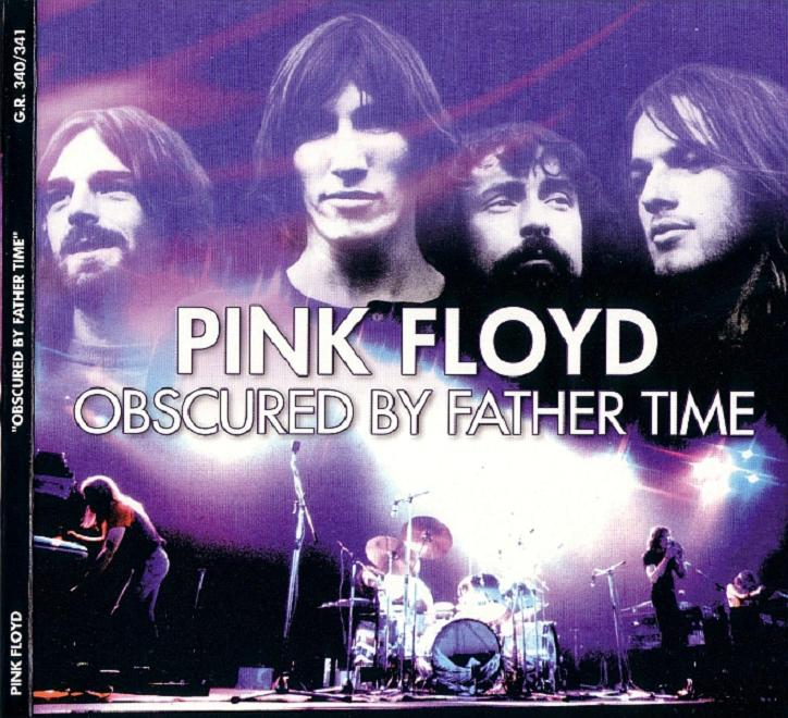 1973-03-17-OBSCURED_BY_FATHER_TIME-Front recto