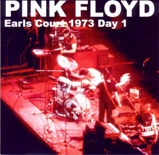 1973-05-18-Earl's_court_day_one (front)