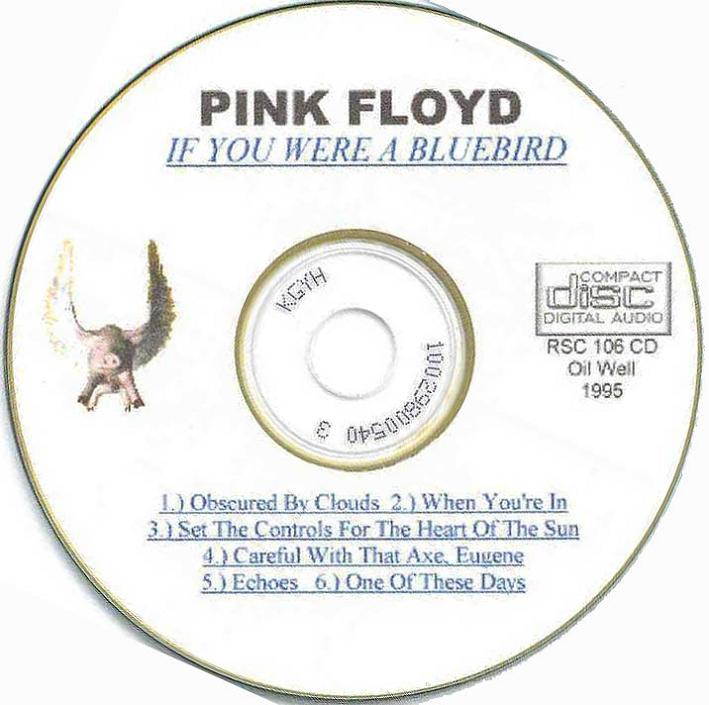 1973-05-19-if_you_were_a_bluebird-v1-cd