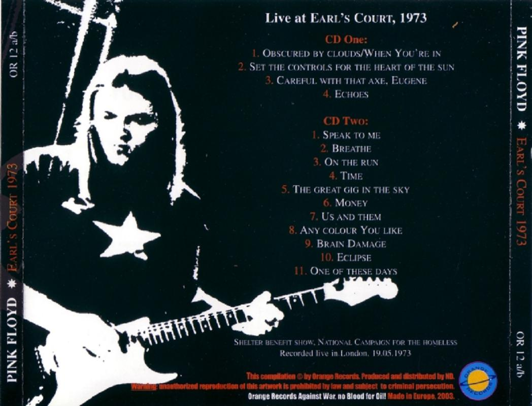 1973-05-19-live_at_earls_court_1973-back