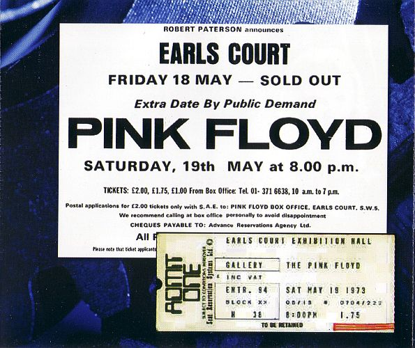 1973-05-19-live_at_earls_court_1973-back_verso