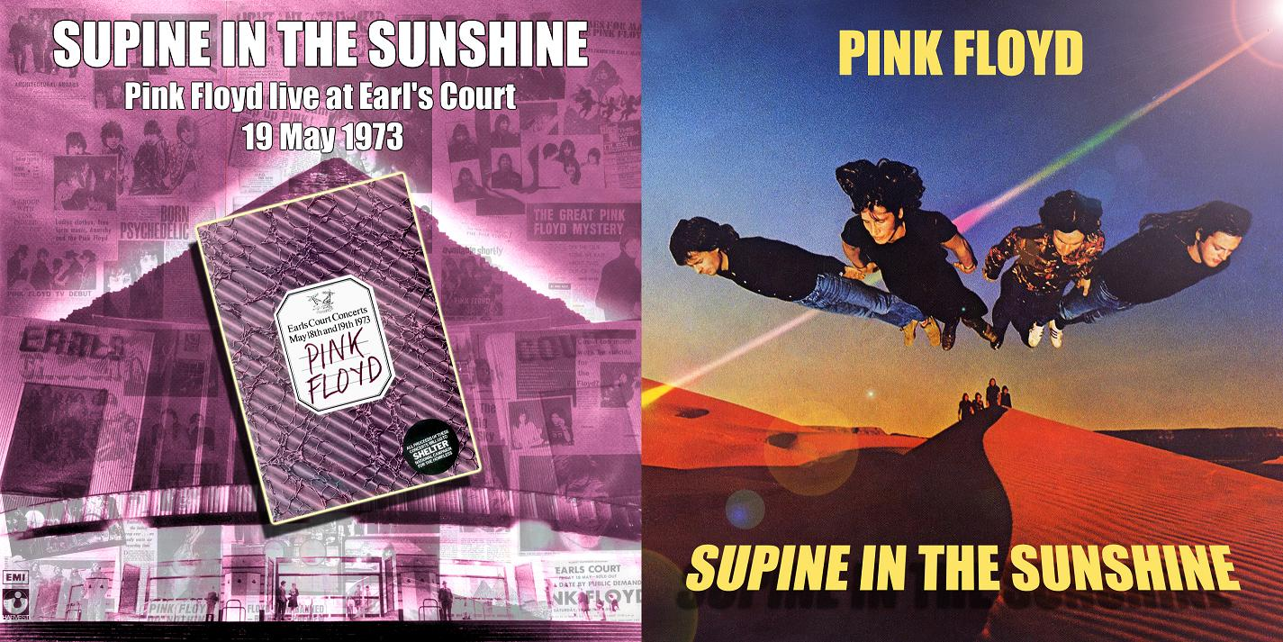 1973-05-19-Supine_the_sunshine-front